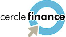 cerclefinance.com