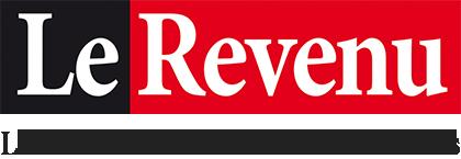 Le Revenu - Le site conseil Bourse et Placements