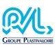 Groupe PLASTIVALOIRE
