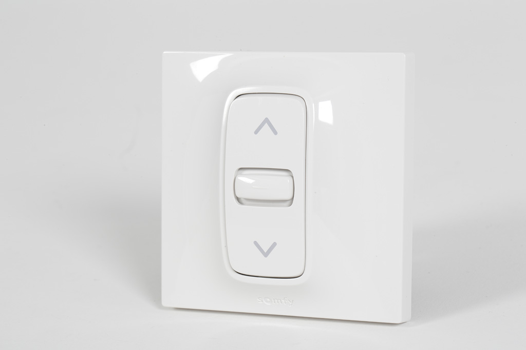 Switch (home automation)