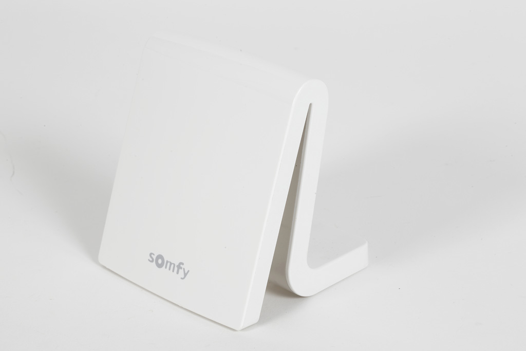 Home automation network box