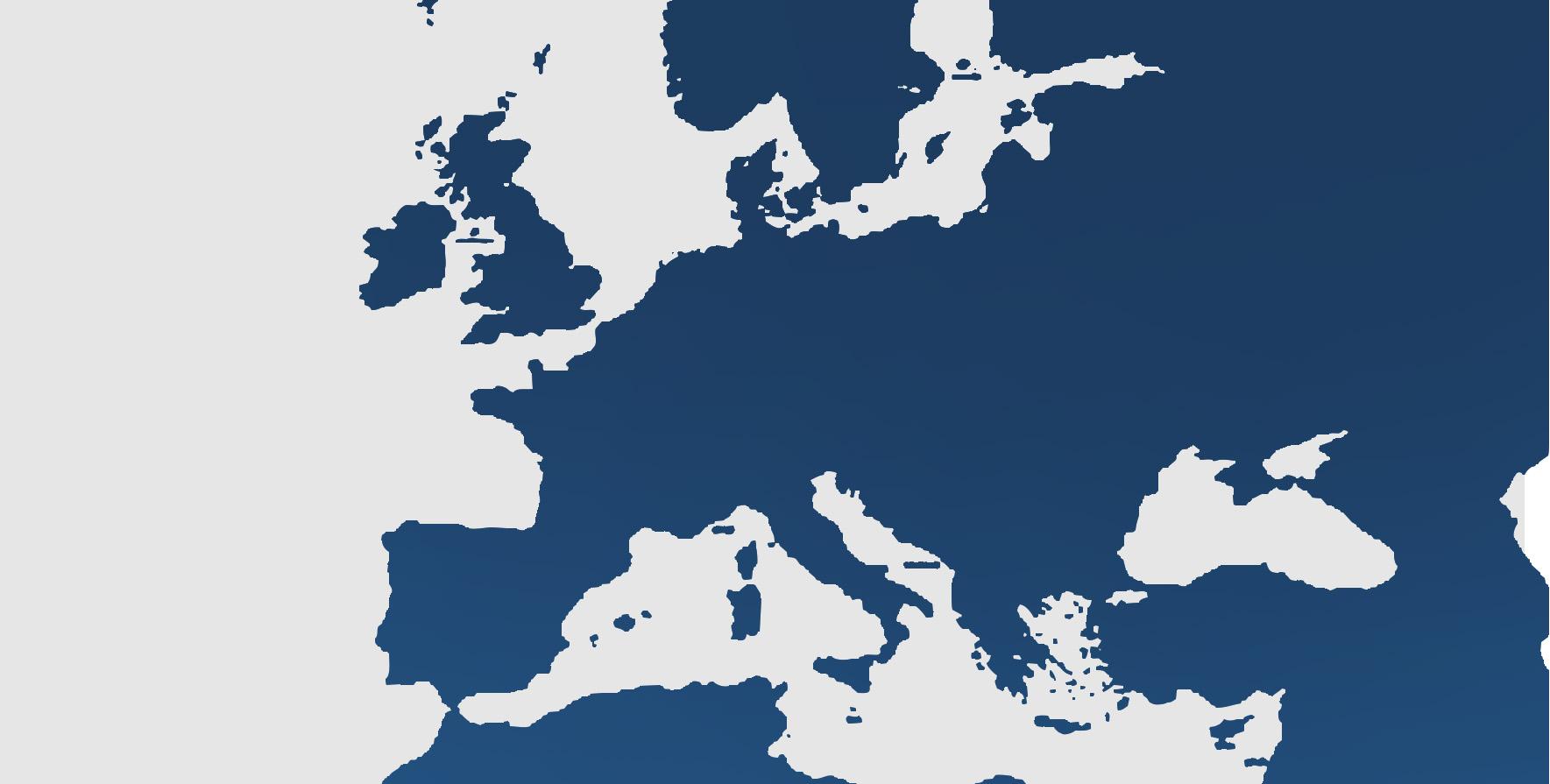 PVL-implantation_europe