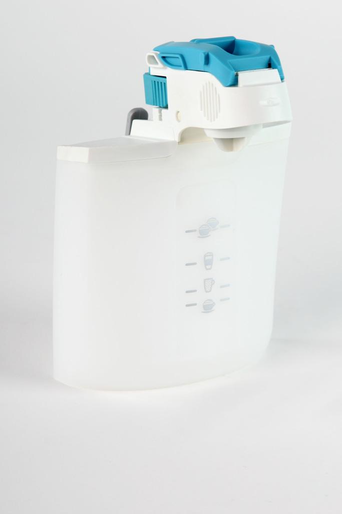 Milk Tank for Coffee Machine