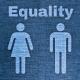 Egalité Femmes / Hommes