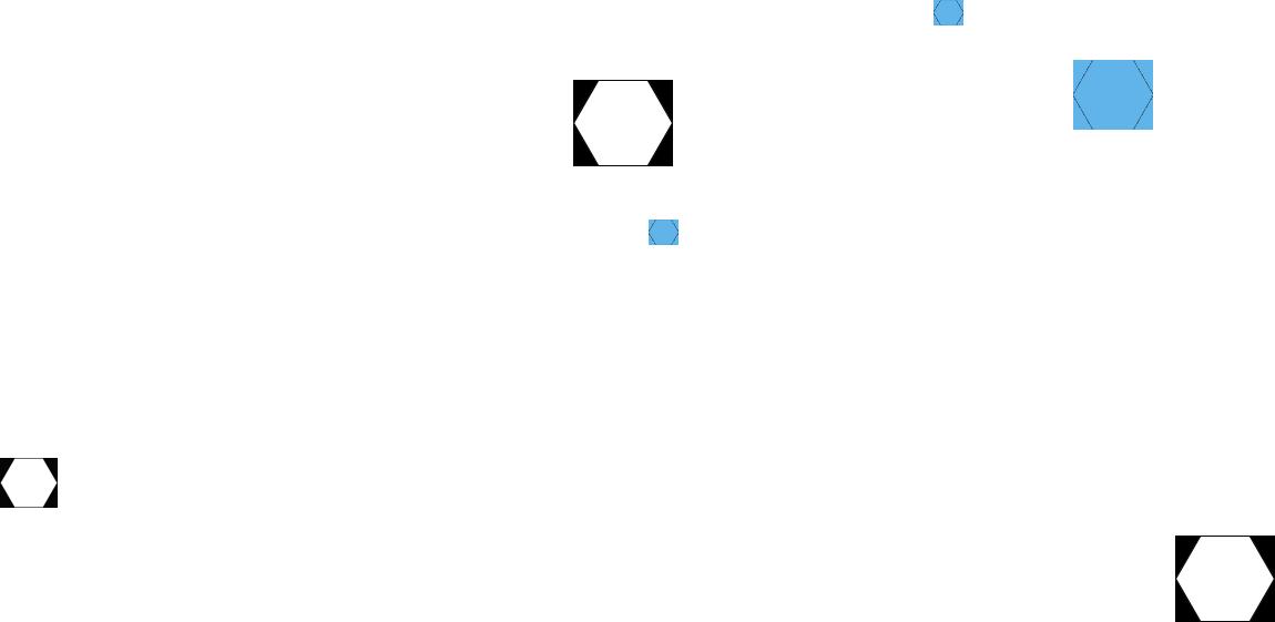 PVL-batiment-hexa
