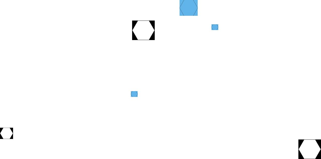PVL-luxe-hexa