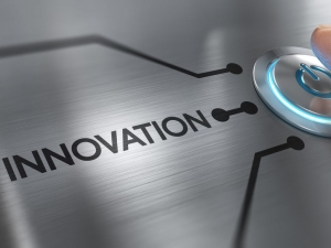 ROAD MAP INNOVATION